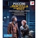 Puccini - La Fanciulla del West - Welser-Möst