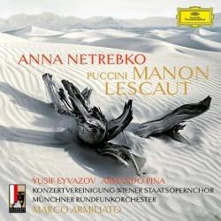 Puccini - Manon Lescaut - Armiliato
