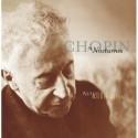 Chopin - Nocturnes - Rubinstein