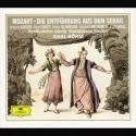 Mozart - Die Entführung aus dem Serail - Böhm