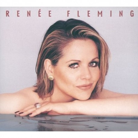 Renee Fleming - Arias