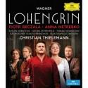 Wagner - Lohengrin - Thielemann