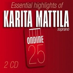 Essential Highlights of Kari Mattila