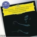 Beethoven - Symphonies 5 & 7 - Kleiber