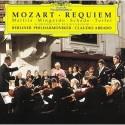 Mozart - Requiem - Abbado