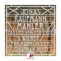 Mahler - Das Lied von der Erde - Kaufmann - Nott