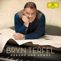 Bryn Terfel - Dreams and Songs
