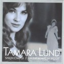Tamara Lund - Sinun omasi - Kauneimmat muistot