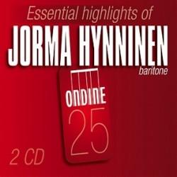 Schubert - Die schöne Müllerin - Winterreise - Hynninen - Gothoni