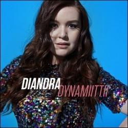 Diandra - Dynamiittii