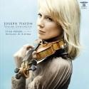 Haydn - Violin Concertos - Vähälä